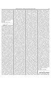 Boletin Oficial N 26580 del 28/01/2002 - Gobierno de Mendoza - Page 3