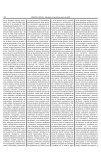 Boletin Oficial N 26580 del 28/01/2002 - Gobierno de Mendoza - Page 4