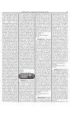 Boletin Oficial N 26580 del 28/01/2002 - Gobierno de Mendoza - Page 5