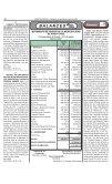Boletin Oficial N 26580 del 28/01/2002 - Gobierno de Mendoza - Page 6