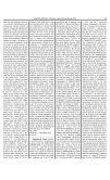 Boletin Oficial N 26580 del 28/01/2002 - Gobierno de Mendoza - Page 7