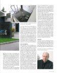 Lees het artikel - GGzE - Page 2