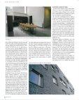 Lees het artikel - GGzE - Page 3