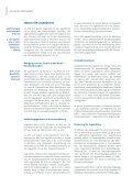 Kapitel als Vollversion - Seite 3