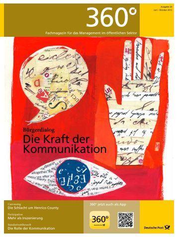 PDF Download zum Dokument - Deutsche Post