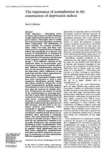 pdf Öland. Kriminalroman