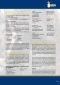 Juli 2011 - Seite 3