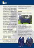 Juli 2011 - Seite 4