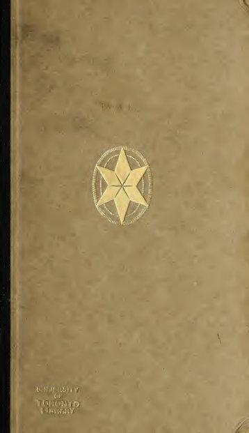 Jahrbuch der Sammlung Kippenberg
