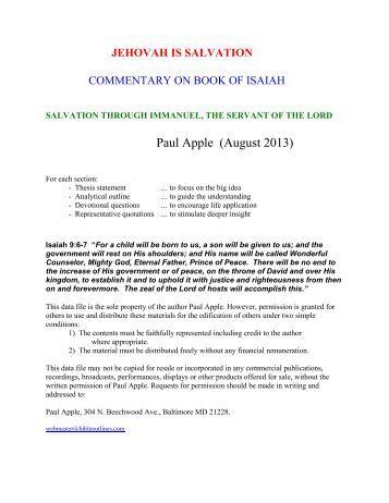 C-TADM51-74 Exam Bible - SAP Certified Technology ...