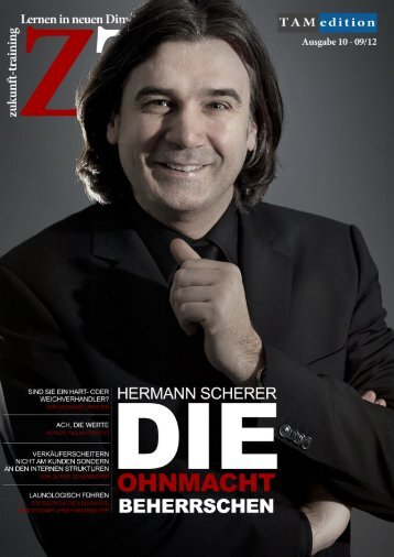 ZT | September 2012