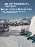 LA LOUPE Zillertal No.1 - 2013/2014 - Seite 6