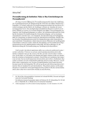 download Algorithmic Game Theory: 4th International Symposium, SAGT 2011, Amalfi, Italy, October