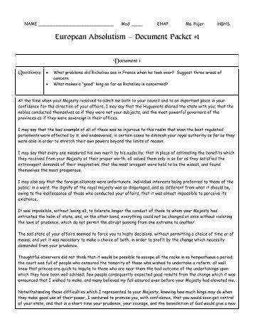 teacher essay scorer