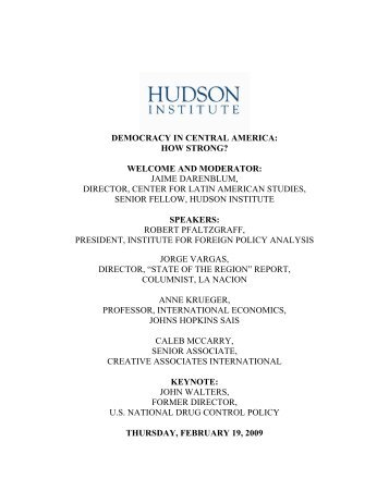 american democracy in peril hudson Free american democracy in peril by william e hudson [pdf] [epub] american association of state colleges and universities new handbook outlines how to engage in successful partnerships including costs and benefits of.