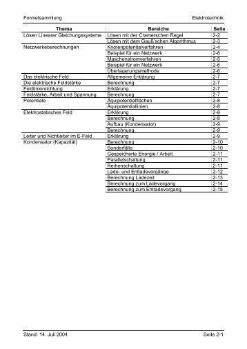 regelstrecke-regelkreis.pdf