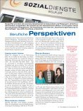 gelangen Sie zur aktuellen Ausgabe - Arbeitsmarktservice Österreich - Seite 3
