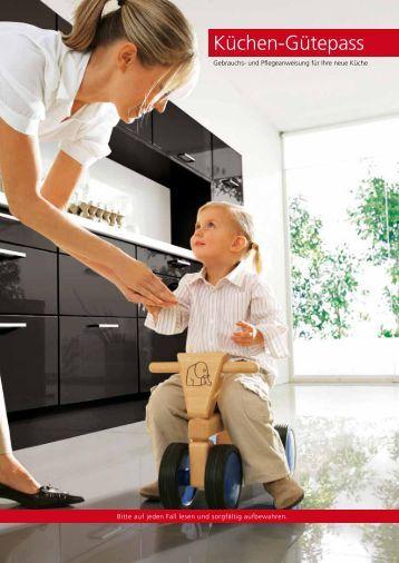 spülküche küche kücheninventar petershof