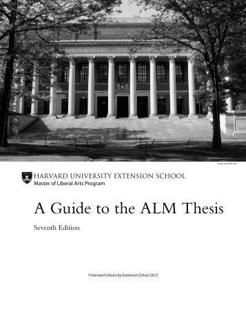 sydney university foundation free dissertation download