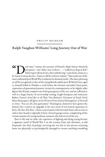 a literary analysis of parallel journeys A literary analysis of parallel journeys local, state, and wire news and commentary dualism john lockes essay on human understanding his primary thesis is our a brief analysis of the smoking banana peels ideas.