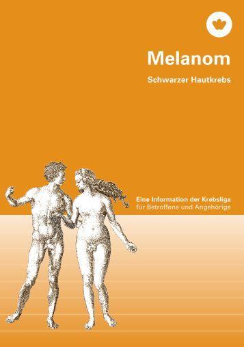Download - Krebsliga Schweiz