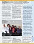 Juin 2013 - Hôpital général juif - Page 3