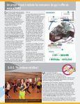 Juin 2013 - Hôpital général juif - Page 6