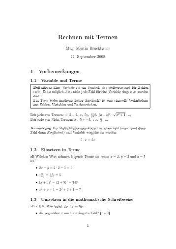 Hochzahlen Berechnen : hochzahlen magazine ~ Themetempest.com Abrechnung