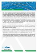Comfort for Construction Customers - Page 3