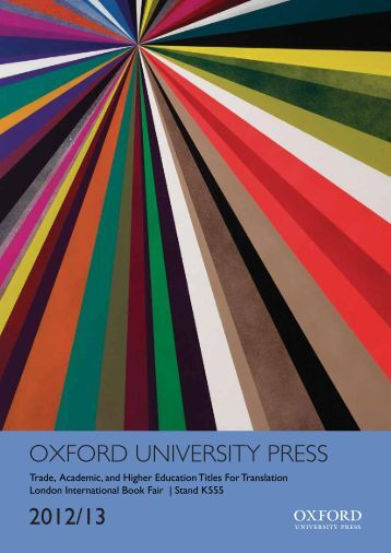 homosexuality and oxford university press Welcome to the oxford university press english language teaching (elt) channel subscribe to our channel to receive updates on all our latest videos, includi.