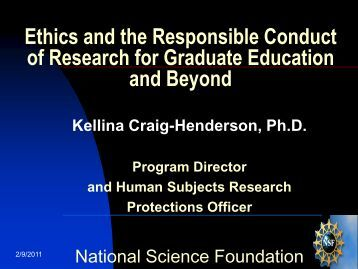australian code for the responsible conduct of research pdf