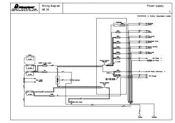 mercedes r500 fuse box diagram