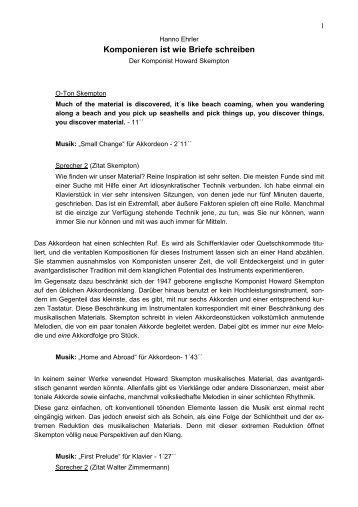 Briefe Richtig Schreiben Kurse : Korrekturzeichen fehl
