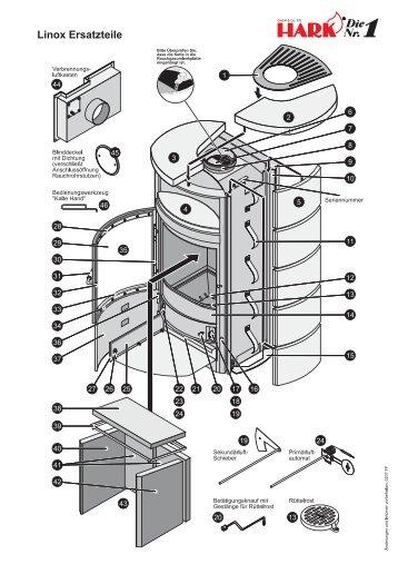 heta kaminofen ersatzteile klimaanlage und heizung zu hause. Black Bedroom Furniture Sets. Home Design Ideas