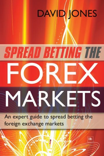Spread betting forex pdf