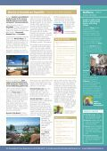 Download - Haslemere Travel - Page 3
