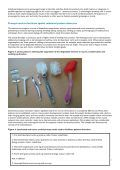 Contributing to a more sustainable world? Business product ... - Page 5