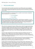Download this PDF (2.54MB) - Higher Education Academy - Page 5