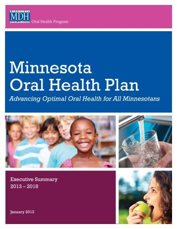 minnesota health department primary prevention of Minnesota department of health  passionate about public health, primary prevention, health promotion, sexual violence prevention, criminal justice system .