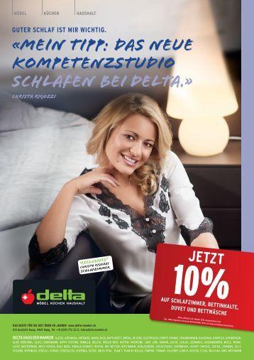 Das neue schlafraumkonzept mondo m bel for Kommode contur 0700