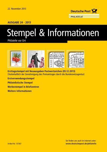 download Untersuchungen zum Status der Nichtmuslime im Osmanischen Reich des 16. Jahrhunderts: Mit einer