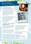Echtzeit - Evangelische Jugend von Westfalen - Seite 4