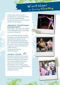 Echtzeit - Evangelische Jugend von Westfalen - Seite 5