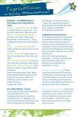 Echtzeit - Evangelische Jugend von Westfalen - Seite 6