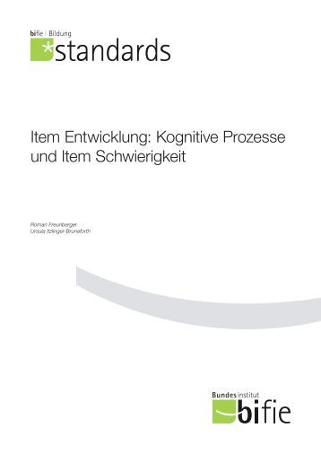 shop Iterative Identification and Restoration of Images (The Springer International Series in Engineering and Computer