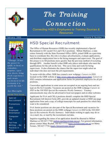 Dfa dfm dfma 2 dfa dfm dfma 2 department of for Dfma template