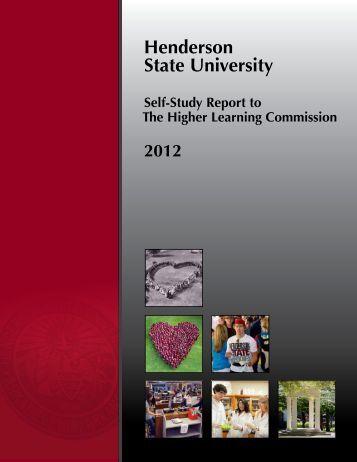 CFP Certification Education Program for CFP Exam - Kaplan ...