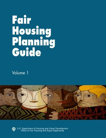 Bc housing case planning guide