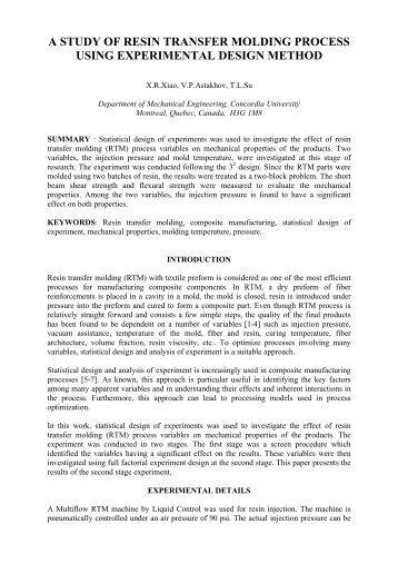 online Arztrecht: Praxishandbuch