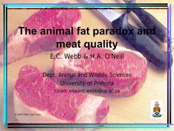 food that harm food that heal pdf